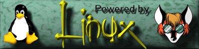 [Obrazek: linux-big.jpg]